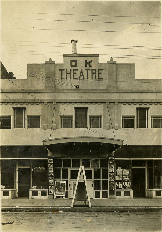 ok_theater001
